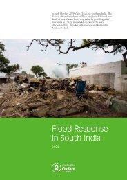 AP floods 8.cdr - India Environment Portal