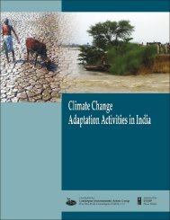 Assessment Study.cdr (Part I edited menaka) FINAL - India ...