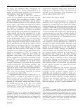 Compensating Human–Wildlife Conflict in Protected Area - India ... - Page 4