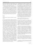 Compensating Human–Wildlife Conflict in Protected Area - India ... - Page 5