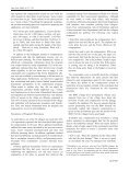 Compensating Human–Wildlife Conflict in Protected Area - India ... - Page 7