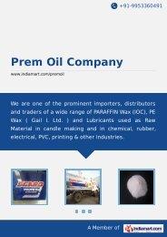 Download PDF - IndiaMART