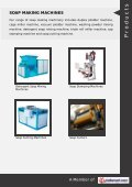 Download PDF - IndiaMART - Page 3
