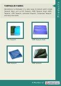 Arora Polymers, Delhi, Delhi - Manufacturer ... - IndiaMART - Page 3