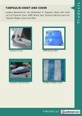 Arora Polymers, Delhi, Delhi - Manufacturer ... - IndiaMART - Page 4