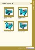 Download PDF - IndiaMART - Page 6