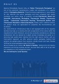 Manufacturer & Wholesaler of Armour Product ... - IndiaMART - Page 2