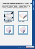 Manufacturer & Wholesaler of Armour Product ... - IndiaMART - Page 3