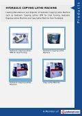 Kospar Hycon Enterprises, Faridabad - Supplier ... - IndiaMART - Page 3