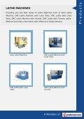 Kospar Hycon Enterprises, Faridabad - Supplier ... - IndiaMART - Page 5