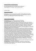 Kehrbezirke der Bezirksschornsteinfeger - Landkreis Stade - Seite 4