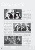 Das Ketteniser Infoblatt - Stadt Eupen - Page 2