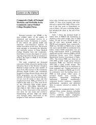 PDF Format - Indian Pediatrics