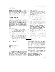 FileList Convert a pdf file! - Indian Pediatrics