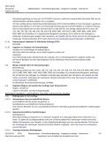 Öffentliche Vorankündigung im Amtsblatt der Europäischen ... - HVV - Page 2