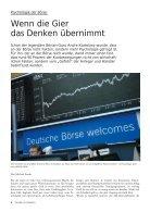 Psychologie der Börse - Seite 6