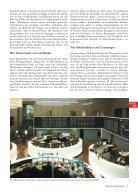 Psychologie der Börse - Seite 7