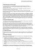 Trinkwasserverordnung - TrinkwV 2001 - Seite 3