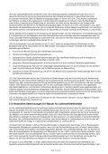 Trinkwasserverordnung - TrinkwV 2001 - Seite 5
