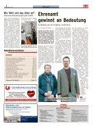 Hallo Senioren Januar 2014 - Seite 2