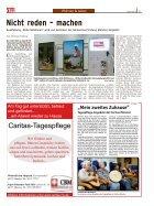 Hallo Senioren Januar 2014 - Seite 3