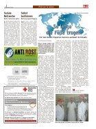 Hallo Senioren Januar 2014 - Seite 4