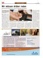 Hallo Senioren Januar 2014 - Seite 5