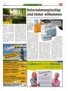 Hallo Senioren Januar 2014 - Seite 6