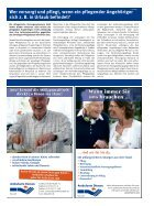Hallo Senioren Januar 2014 - Seite 7
