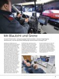 Fordreport - Seite 5