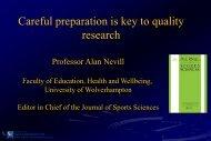 Presentation-Alan-Nevill