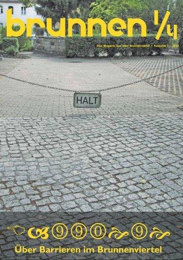 Dokument 1.pdf - Quartiersmanagement Brunnenviertel ...