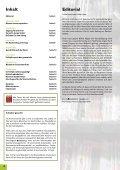 Dokument 1.pdf - Quartiersmanagement Brunnenviertel ... - Seite 2