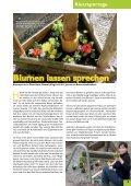 Dokument 1.pdf - Quartiersmanagement Brunnenviertel ... - Seite 3