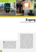 Dokument 1.pdf - Quartiersmanagement Brunnenviertel ... - Seite 4