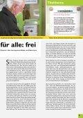 Dokument 1.pdf - Quartiersmanagement Brunnenviertel ... - Seite 5