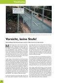 Dokument 1.pdf - Quartiersmanagement Brunnenviertel ... - Seite 6