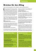 Dokument 1.pdf - Quartiersmanagement Brunnenviertel ... - Seite 7
