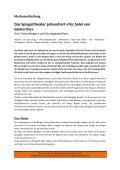 Für Solol von Gomorrha - guidle - Page 2
