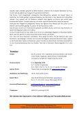Für Solol von Gomorrha - guidle - Page 3