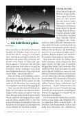 DAS ZEICHEN DER ZEIT - Miriam-Verlag - Seite 2