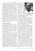 DAS ZEICHEN DER ZEIT - Miriam-Verlag - Seite 3