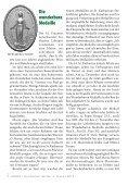 DAS ZEICHEN DER ZEIT - Miriam-Verlag - Seite 4