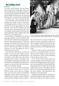 DAS ZEICHEN DER ZEIT - Miriam-Verlag - Seite 6