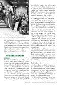 DAS ZEICHEN DER ZEIT - Miriam-Verlag - Seite 7