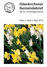 Gemeindebrief ohne Kirchenbuch 03-04-05-2013 (1).pdf