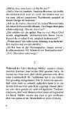 Felix & Theo - TeacherWeb - Page 6
