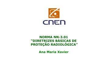 norma nn-3.01 - ILEA