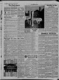 (Iowa City, Iowa), 1954-10-23 - The Daily Iowan Historic Newspapers - Page 2