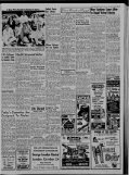 (Iowa City, Iowa), 1954-10-23 - The Daily Iowan Historic Newspapers - Page 3